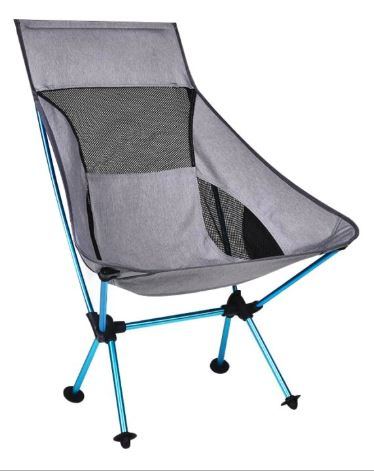 Best Camping Chairs for Camping