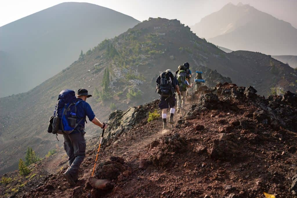 How To Choose Hiking Boots: Know More