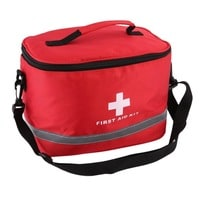Few First Aid Essentials That You Should Possess