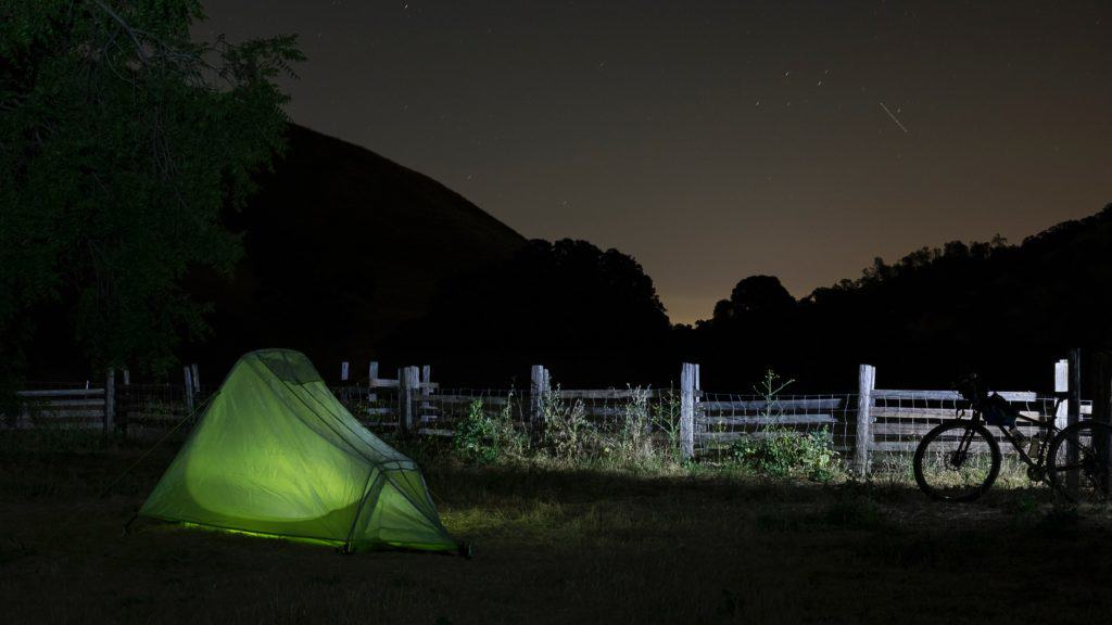 Short Guide To Purchase A Ultralight Backpacking Tent
