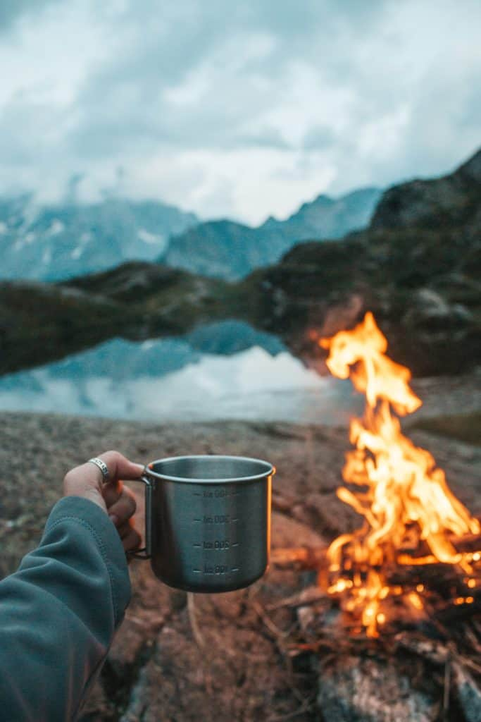 Find The Best Camping Accessories
