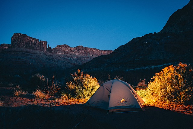 cheap camping accessories